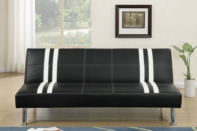 F6821 - Adjustable Sofa Bed