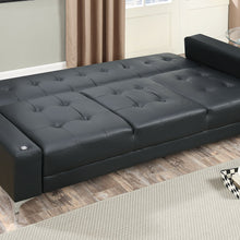 F6830 - Adjustable Sofa Bed