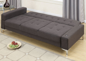 F6831 - Adjustable Sofa Bed