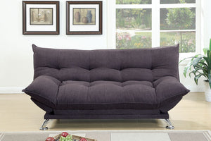 F7897 - Poppy Adjustable Sofa Bed