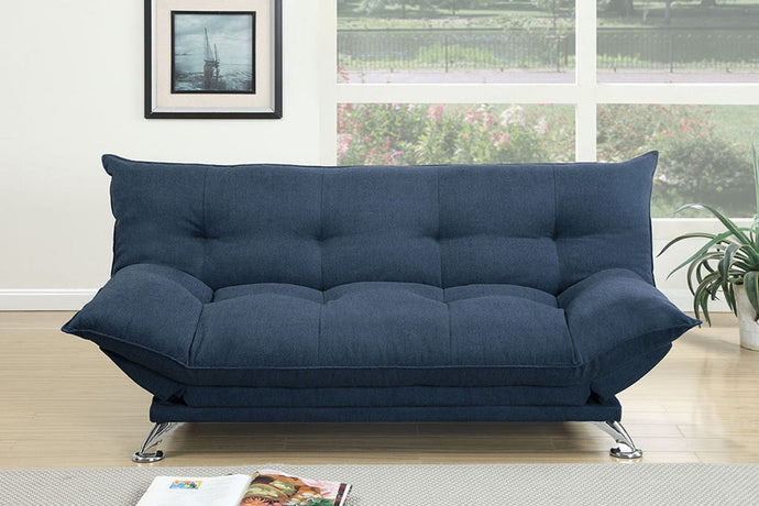 F7899 - Poppy Adjustable Sofa Bed