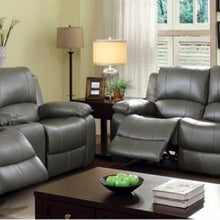 Sarles Sofa + Love Seat Set