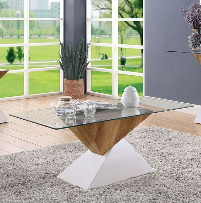 FOA4746C - Bima II Coffee Table