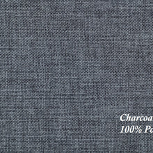 Christopher Robbins Sofa Collection - Custom Fabric Upholstery - Paige Sofa Made In USA - CALL FOR PRICING