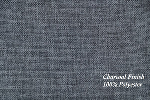 Christopher Robbins Sofa Collection - Custom Fabric Upholstery - West Sofa Made In USA - CALL FOR PRICING
