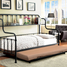 CM1611 - Carlow Twin Metal Daybed