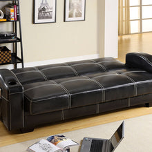 CM2690 - Colona Adjustable Sofa Bed