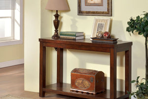 CM4107S - Estell Sofa Table