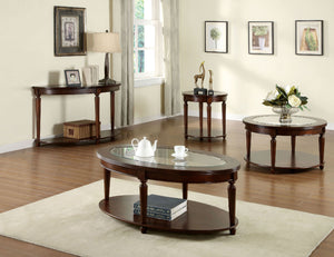 CM4131OC - Granvia Coffee Table