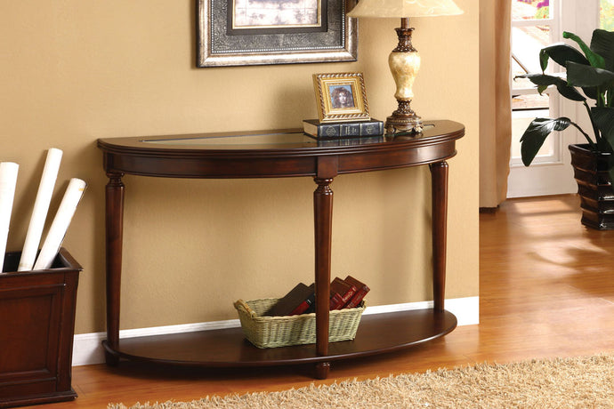 CM4131S - Granvia Sofa Table