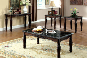 CM4292EX-3PK - Brampton Coffee Table Set