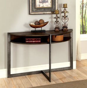 CM4312C - Matilda Coffee Table