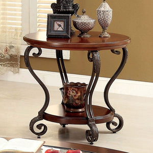 CM4326C - May Coffee Table