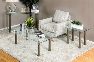 CM4361C - Castlebar Coffee Table
