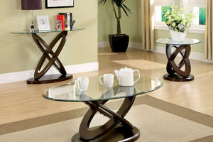 CM4401C - Atwood Coffee Table