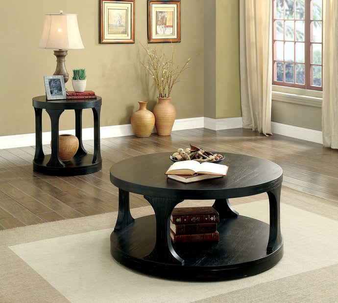 CM4422C - Carrie Coffee Table