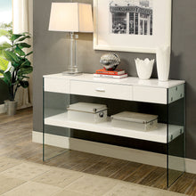 CM4451WH-C - Raya Coffee Table