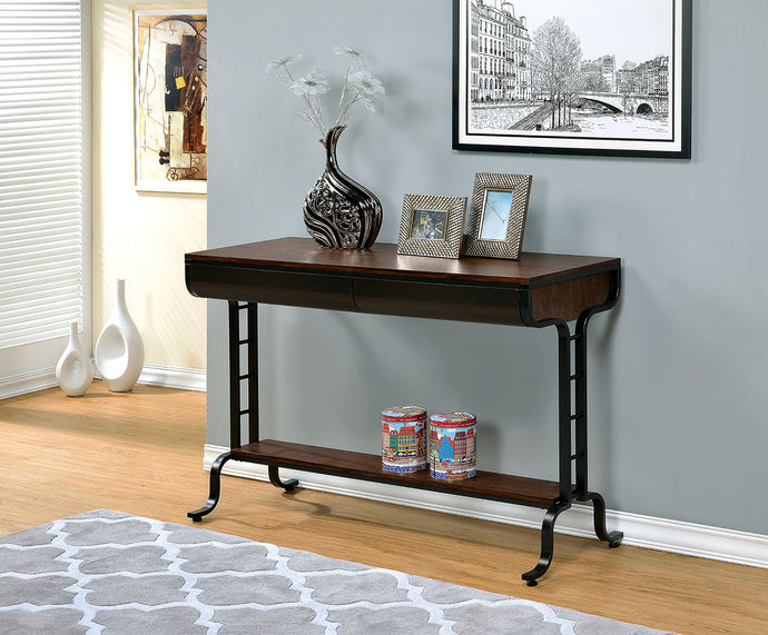 CM4452S - Newbridge Sofa Table