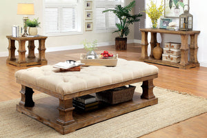 CM4457F-C - Granard Coffee Table