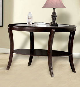 CM4488C - Finley Coffee Table