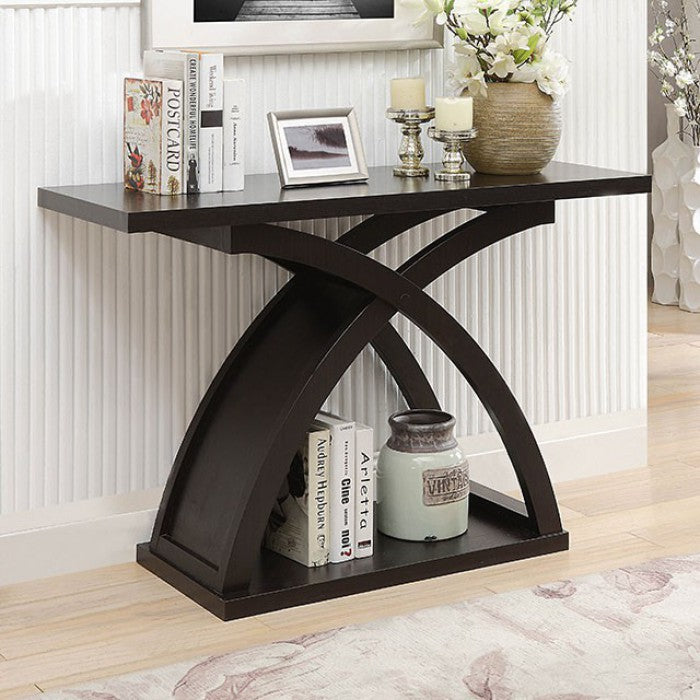 CM4641S - Arkley Sofa Table