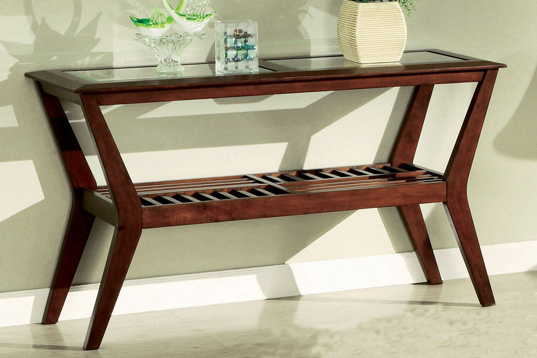 CM4664S - Virginia Sofa Table