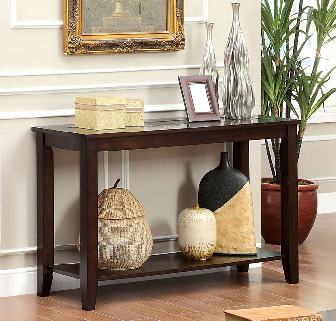 CM4669S - Townsend Sofa Table