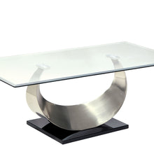 CM4726C - Orla Coffee Table