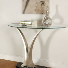 CM4727C - Valo Coffee Table