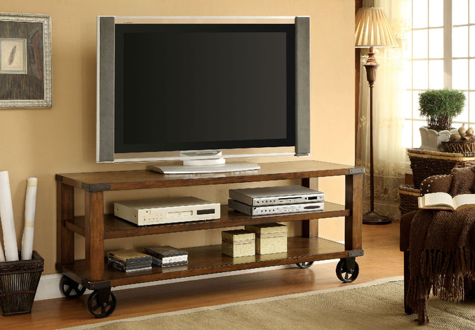 CM5227-TV - Broadus TV Console