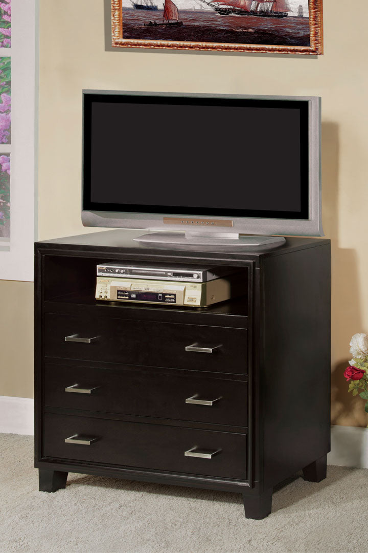 CM7088TV - Enrico TV Media Chest