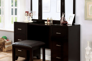 CM7088V - Enrico Vanity with Stool