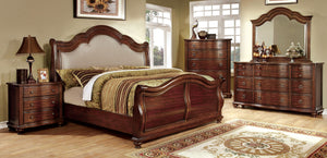 CM7350H - Bellavista Queen Bed