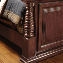 CM7711 - Esperia Queen Bed