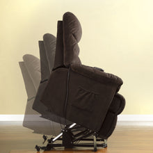 CM-RC6933 - Perth Power Motion Recliner