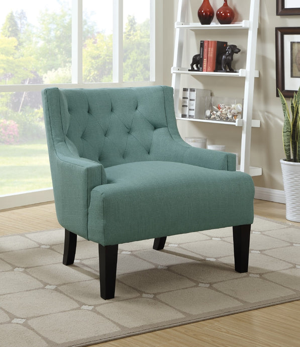 F1414 - Megan Accent Chair