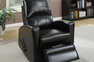 F1533 - Lombard Swivel Recliner Chair