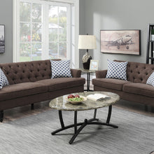 F6942 - Laurel Sofa and Loveseat Set