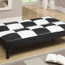 F7002 - Checkers Adjustable Sofa Bed