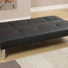 F7003 - Adjustable Sofa Bed
