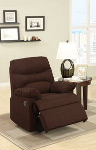 F7055 - Lucas Recliner Chair