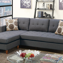 F7094 - Kent Reversible Sectional Sofa