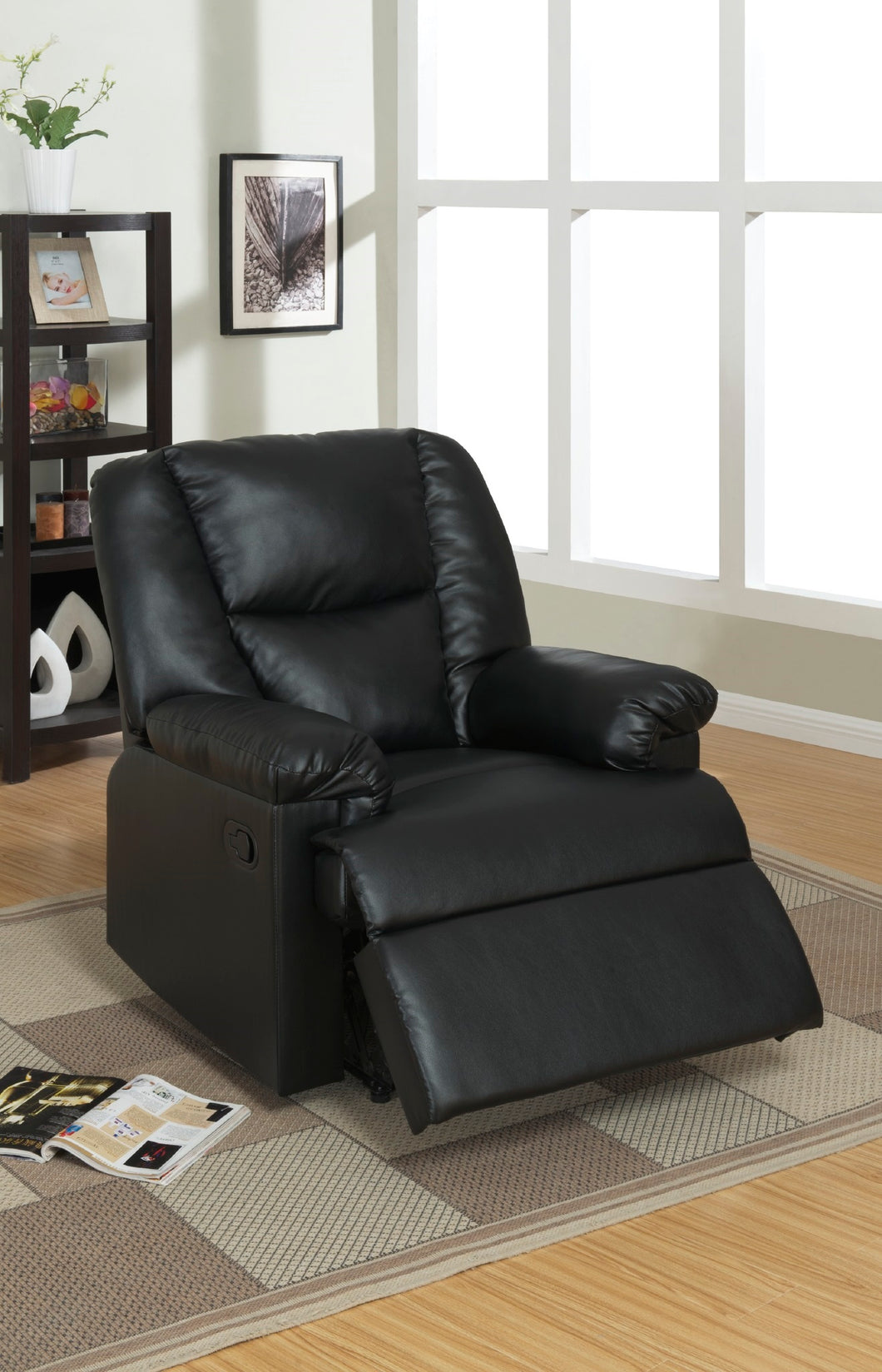 F7096 - Lucas Recliner Chair