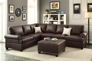 F7770 Martin Reversible Sectional Sofa