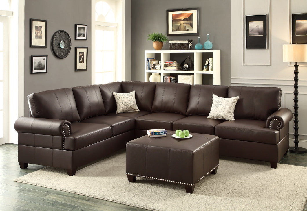F7770 - Martin Reversible Sectional