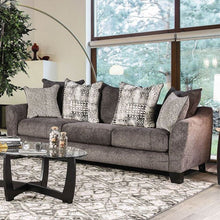 Jena Sofa + Love Seat Set