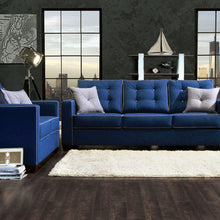 SM8802 - Ravel Sofa - MADE IN USA