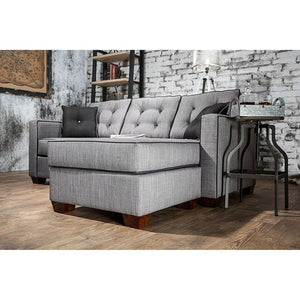 SM8851 - Ravel Sectional - MADE IN USA