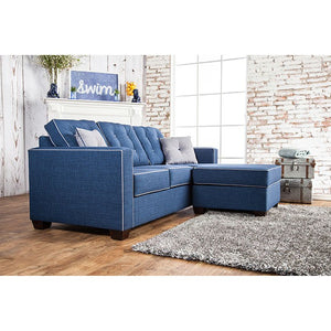 SM8852 - Ravel Sectional - MADE IN USA