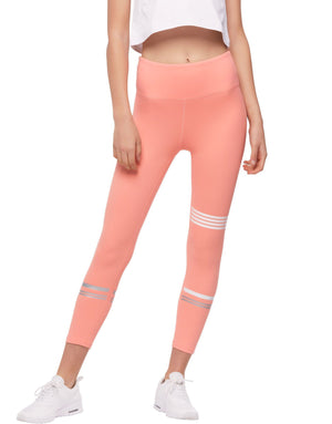 LILYBOD-MORGAN-7.8TH-PEACH-LEGGING-front.jpg